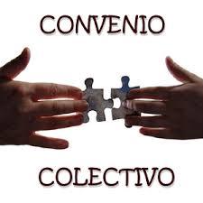 DESCARGA NUESTRO CONTRATO COLECTIVO UNITARIO DEL MPPE