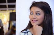 pooja jhaveri at bham bolenath pm-thumbnail-9