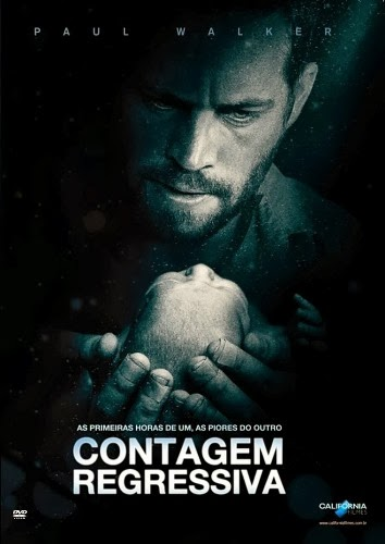 cr Contagem Regressiva   DVDRip AVI Dual Áudio + RMVB Dublado