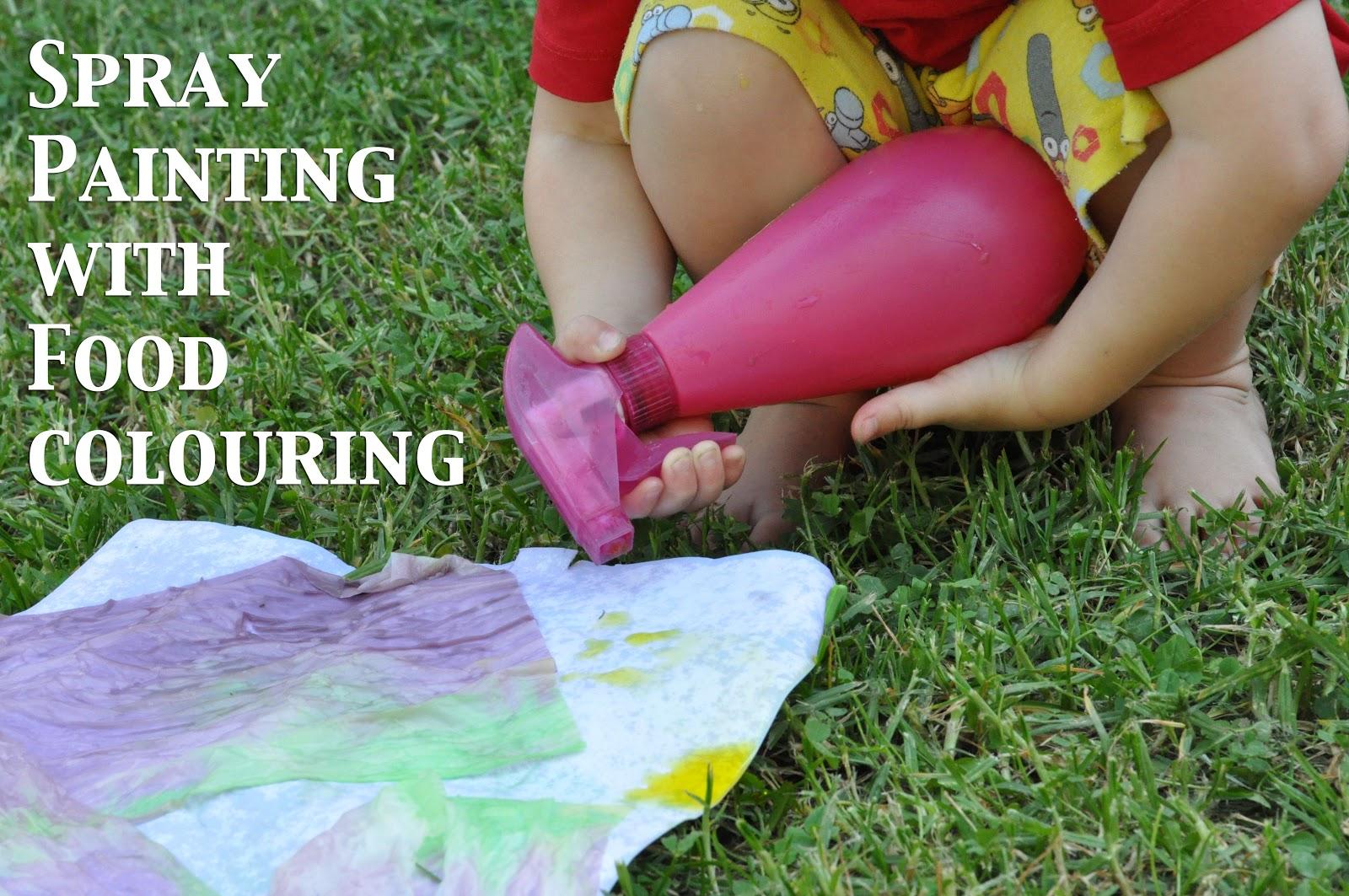 http://3.bp.blogspot.com/-E3y8l5uYX1k/UQoVtpjuUqI/AAAAAAAAEKA/pwSWRNNo15Q/s1600/spray+painting+with+water.jpg