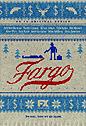fargo+serie+2014
