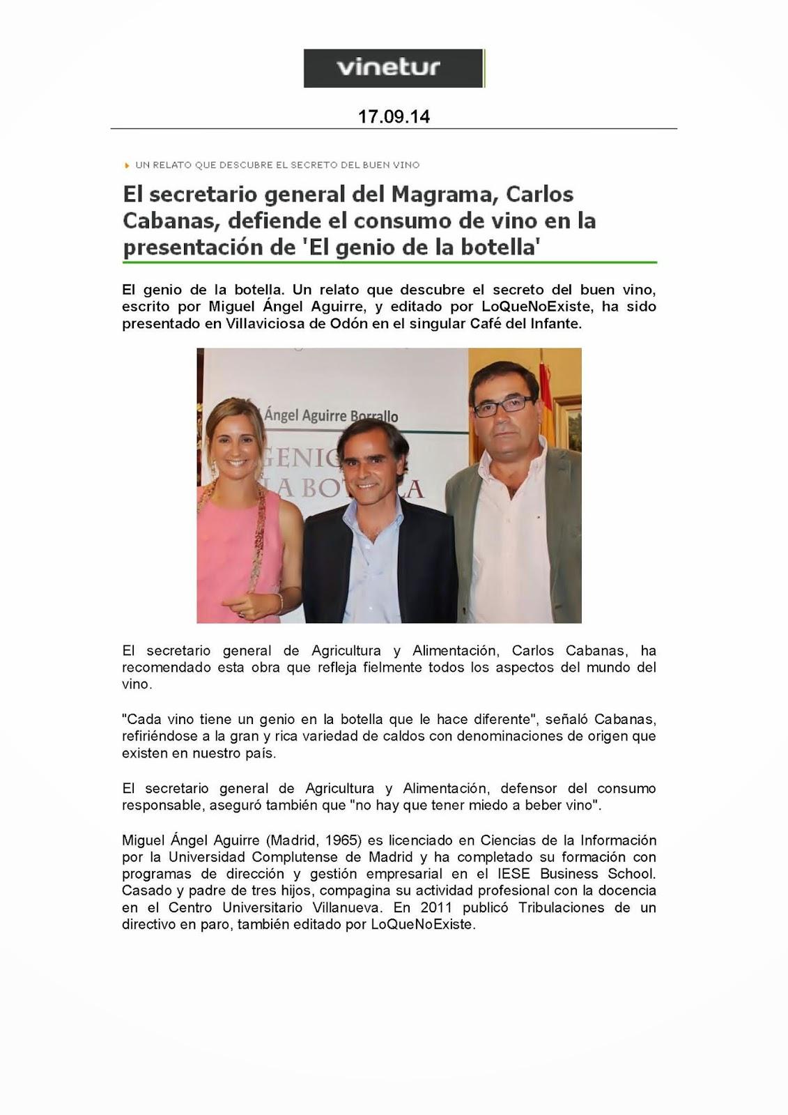 https://www.vinetur.com/2014091516726/el-secretario-general-del-magrama-carlos-cabanas-defiende-el-consumo-de-vino-en-la-presentacion-de-el-genio-de-la-botella.html