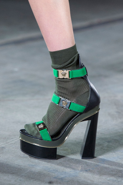 Versace-elblogdepatricia-shoes-calzado-shoes