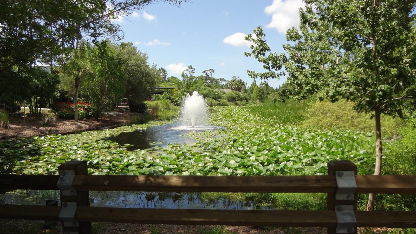 all the goods florida botanical gardens