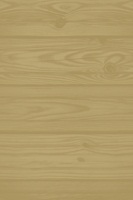 background kayu melintang coklat