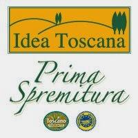 Tuscany Idea