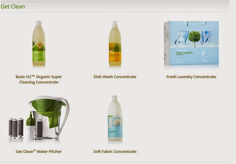 http://www.shaklee.com.my/en/products/healthy-home/