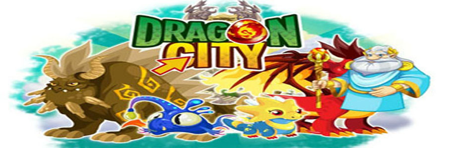 Dragon City Hack Cheats