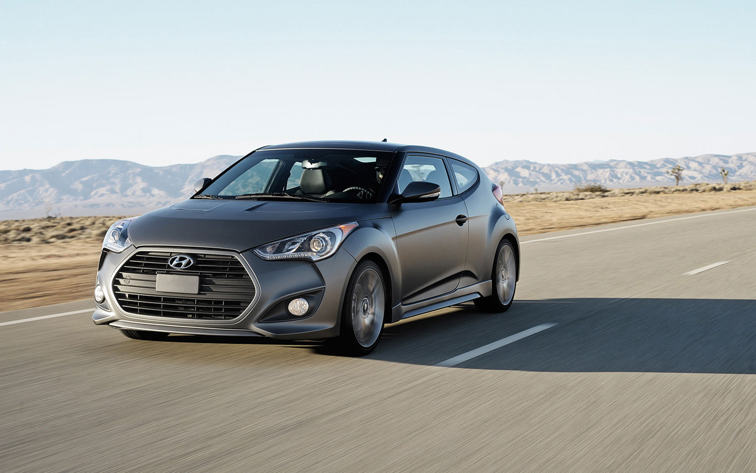 cars model 2013 2014 2013 hyundai veloster turbo. Black Bedroom Furniture Sets. Home Design Ideas