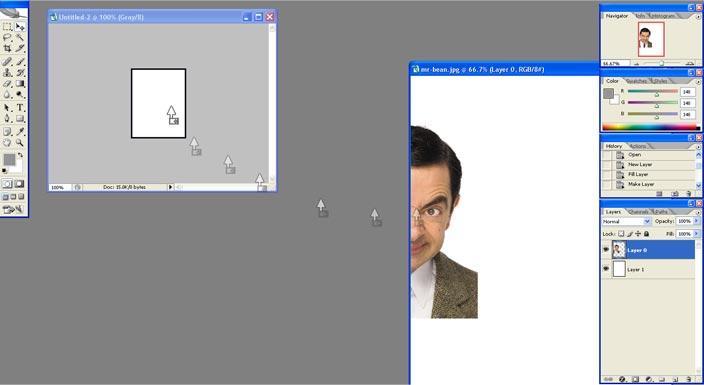 how to maximise reduce pdf file size x