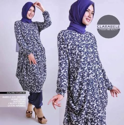 Model%2BBaju%2BMuslim%2BWanita%2B2015 model fashion terbaru baju muslim wanita 2016,Model Baju Wanita Jadul