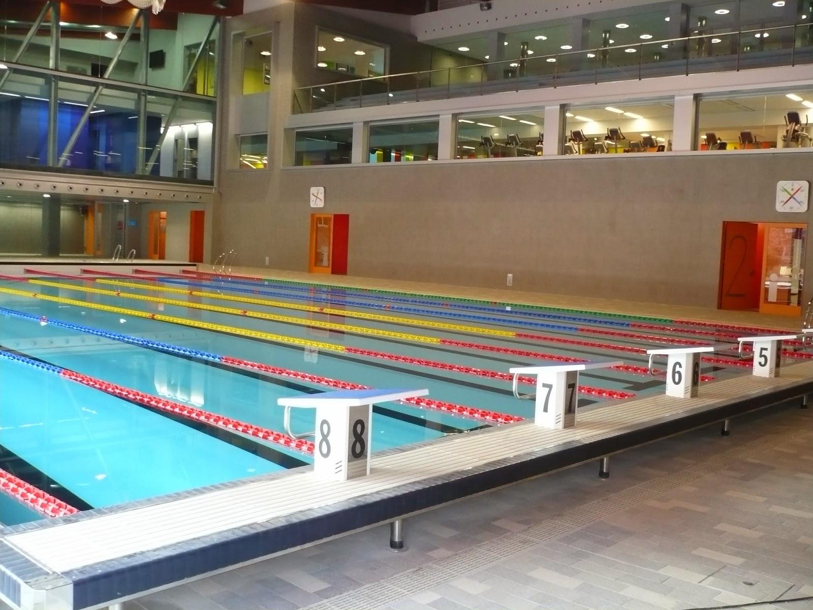 Rbitros de waterpolo noticia de ultima hora la division de honor retorna a las piscinas de 25 m - Piscina municipal mataro ...