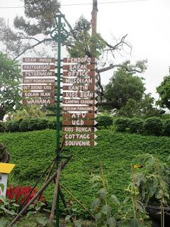 bhakti alam pasuruan map, http://bhaktialampasuruan.blogspot.com, 081 334 664 876