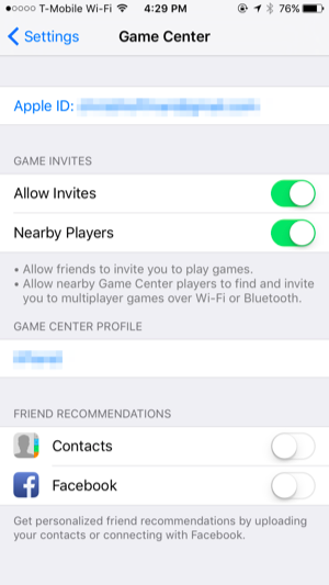 How-to-Disable-Game-Center-on-Your-iPhone