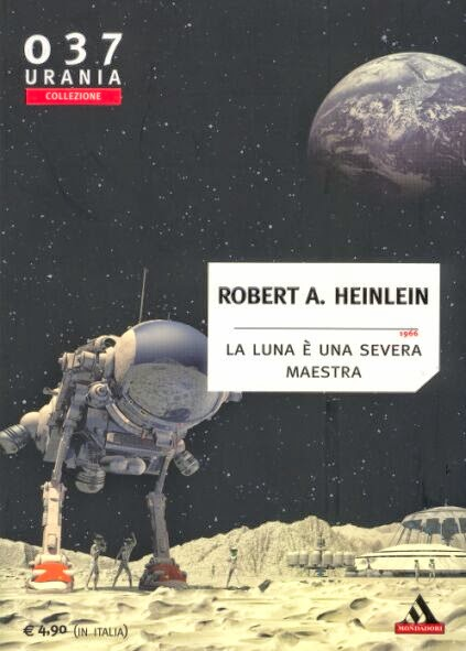 robert+heinlein