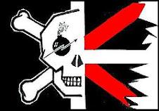 Boceto sobre un posible anarquismo vasco
