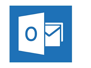 how to get outlook 365 to download old emails