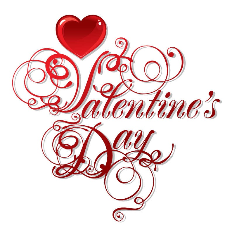 best valentine day apps for ios and android - Valentine Apps