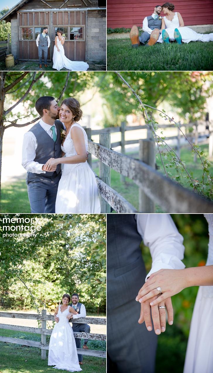 Ritter Farm Wedding, Cle Ellum Wedding, Cle Ellum Wedding Photography, Cle Ellum Wedding Photographer,Lauren and Bryan Maggio, Mountain Wedding in September, Fall Wedding, www.memorymp.com, Memory Montage Photography