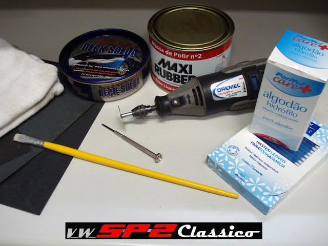 Restaurando peças de acrílico_01