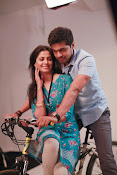 Weekend Love Movie Photos Gallery-thumbnail-7