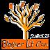 Nueva Organización de la Blogger Lit Con