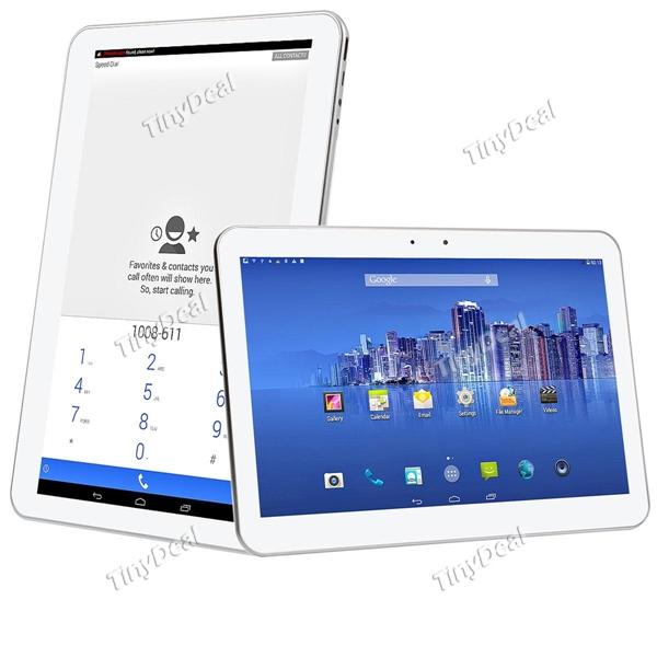 Tablet PC di Marca: giugno 2015