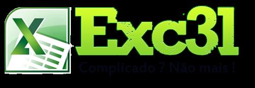 Excel 2010 Macros e VBA