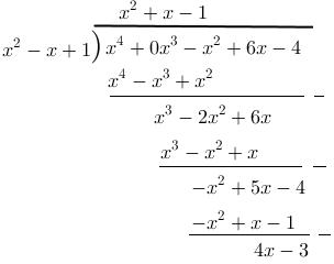 http://soulmath4u.blogspot.com/2014/03/teorema-sisa.html