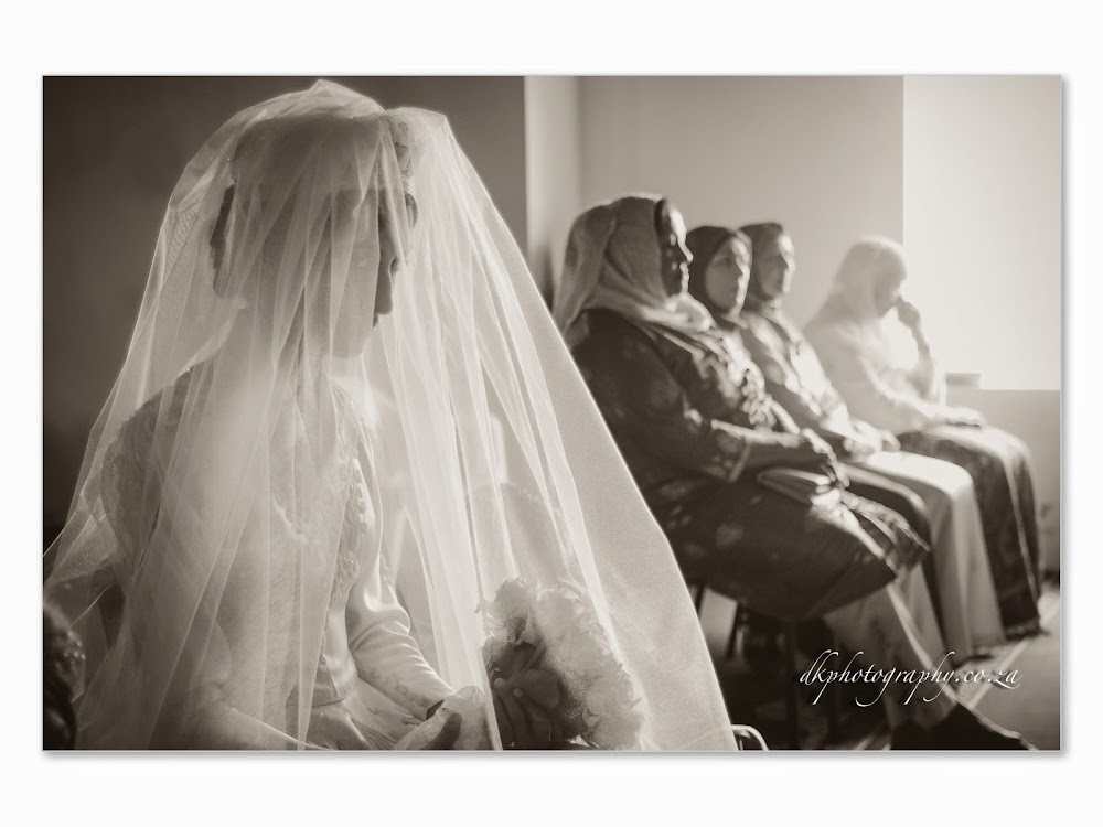 DK Photography last+slide-063 Imrah & Jahangir's Wedding  Cape Town Wedding photographer