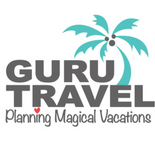 Looking to plan your next vacation?