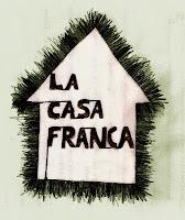 La Casa Franca