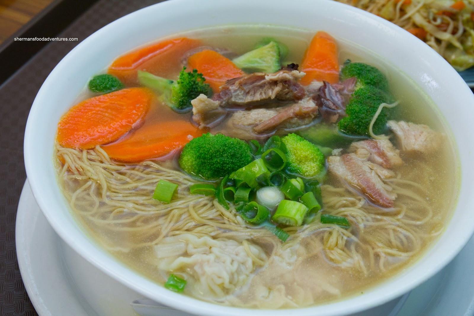 Wor+Wonton+Noodle+Soup.jpg