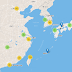 Mozilla Location Service & MozStumbler