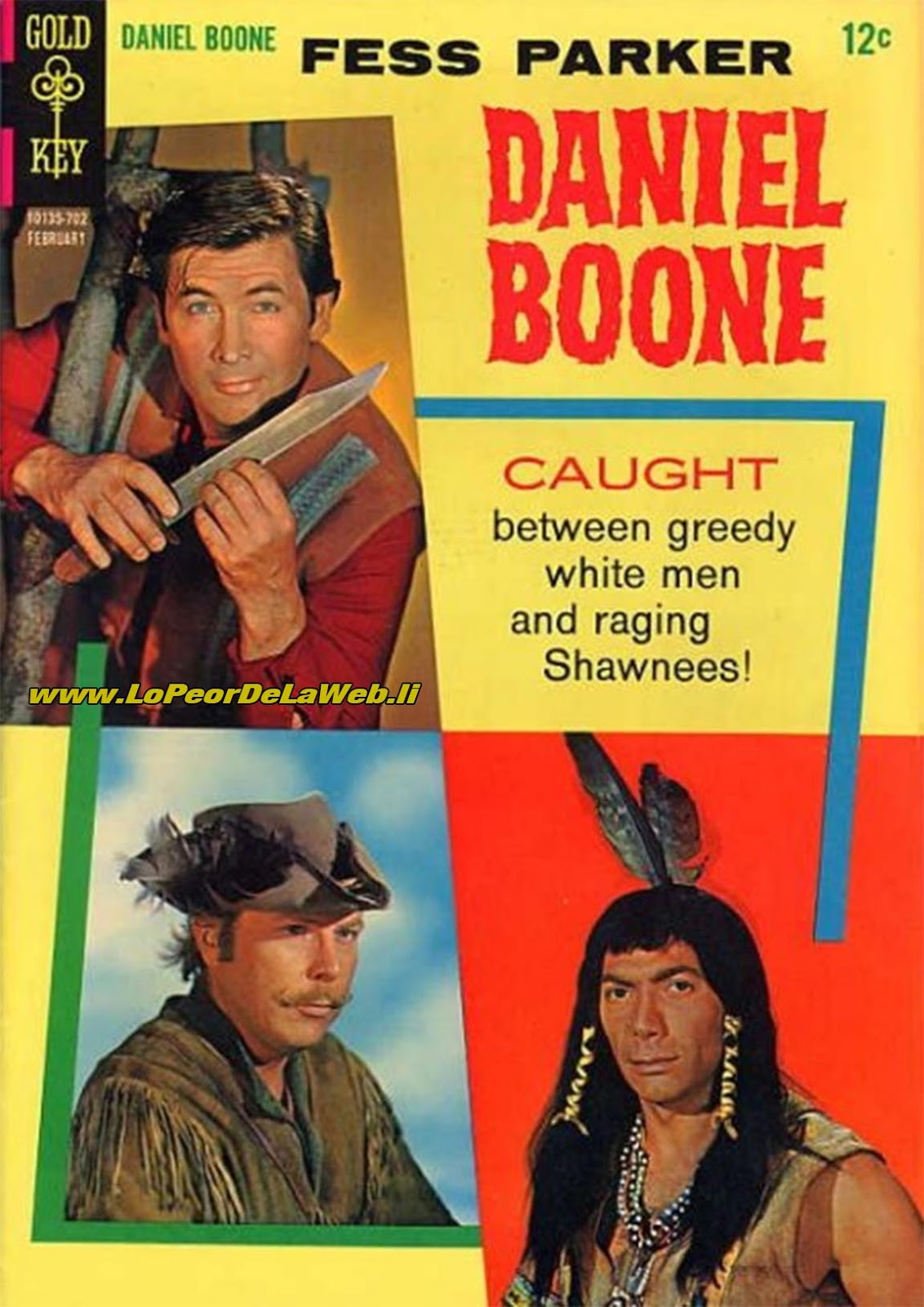 daniel boone episode 10 points Watch daniel boone - season 3, episode 10 - the enchanted gun: after giving  his rifle to a shawnee warrior, daniel must prove that the weapon is not.