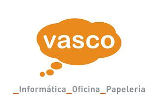 VASCO Informática
