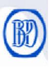 Lowongan Kerja Bank BPD Sumatera Utara