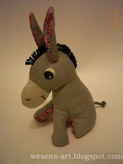 donkey 1    wesens-art.blogspot.com