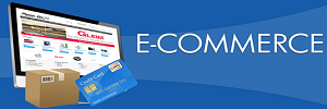 E-Commerce blog de comercio electronico