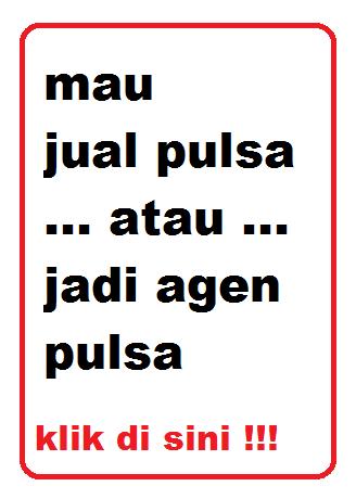 Musleh Ponsel