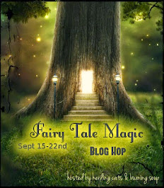 Fairy Tale Magic