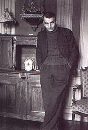 Vercors (1902-1991)