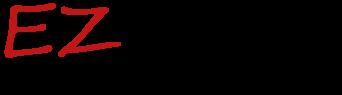 eztosai