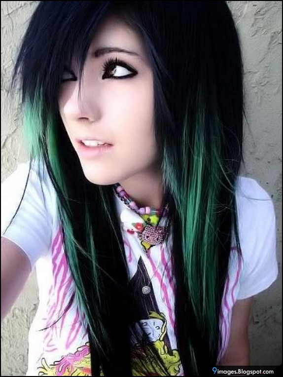emo girls porn pictures