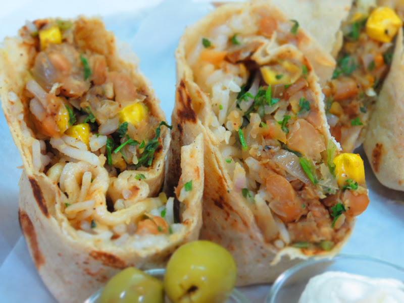 superb tasty vegetarian recipes Part - 7: superb tasty vegetarian recipes design inspirations