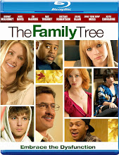 The Family Tree (2011) [Vose]