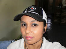 Nice Cap Chef Lina!