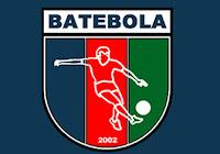 BATE BOLA