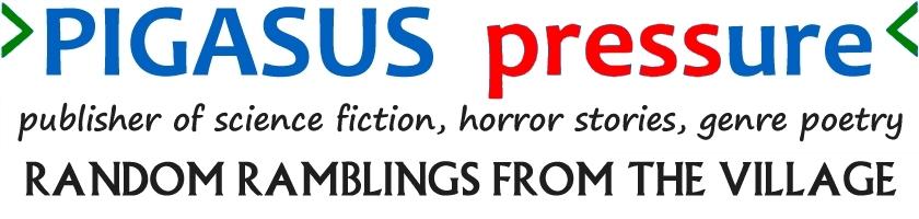 Pigasus Press