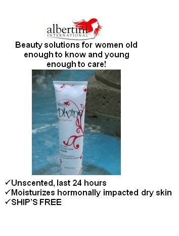 Your Skin Will Love You!